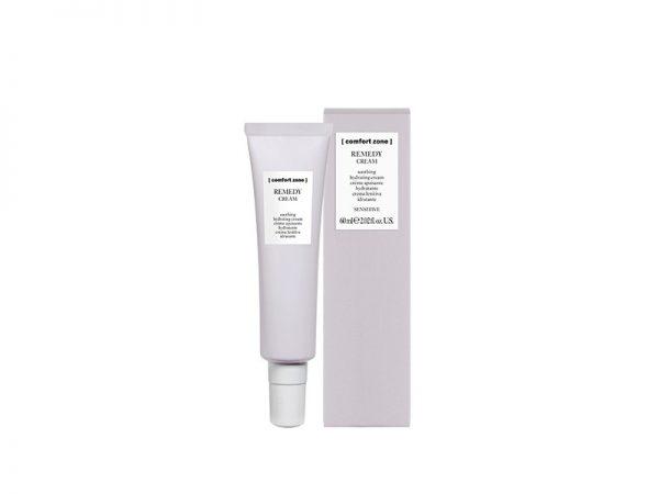 Remedy Cream Comfort Zone