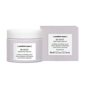 Remedy Defense Cream comfort Zone