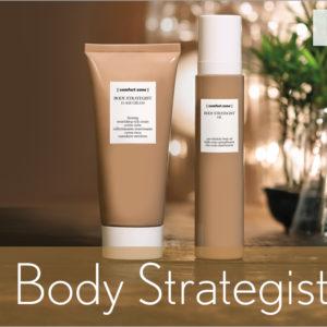Body Strategist