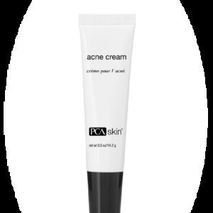 Acne Cream PCA skin