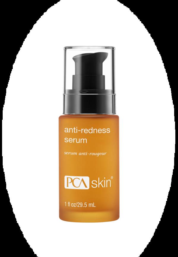 Anti Redness serum PCA skin