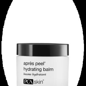 PCA skin apres peel