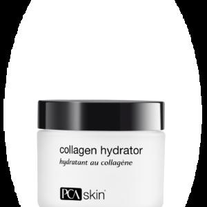 PCA skin collagen hydrator