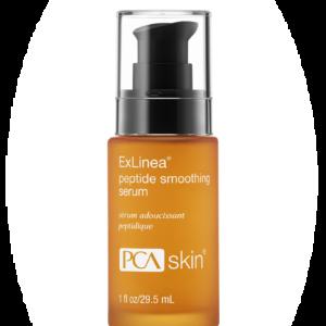 Exlinea PCA skin