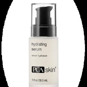 Hydrating Serum PCA skin