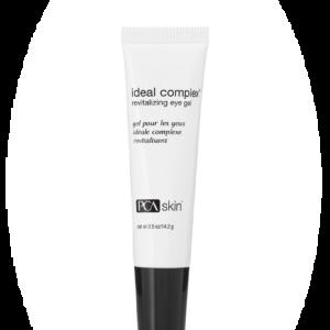 Ideal Complex PCA skin