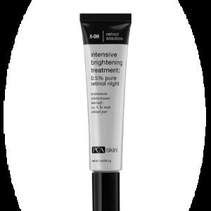 Intensive brightening treatment PCA skin