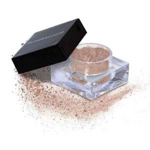 Brow Powder makeup