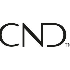 CND Spa